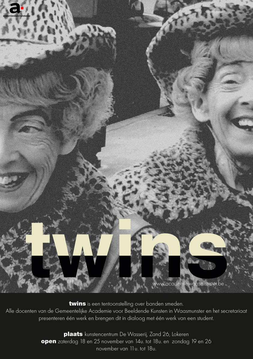 twins-poster-a2-waasmunster.jpg